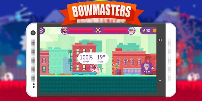 guide bomasters screenshot 2