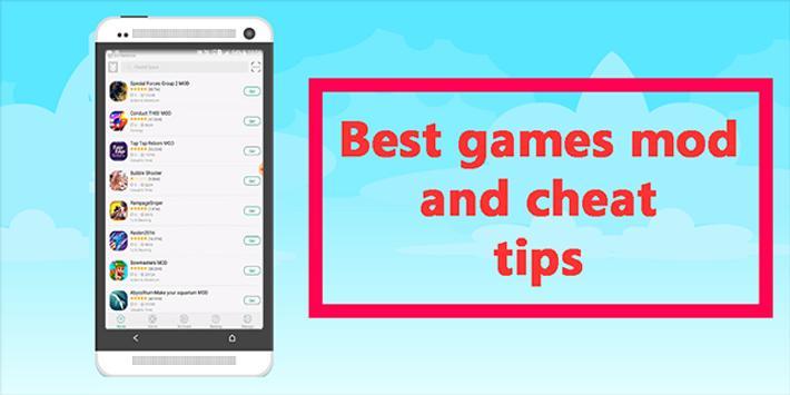 guide tutuapp tutu helper screenshot 1