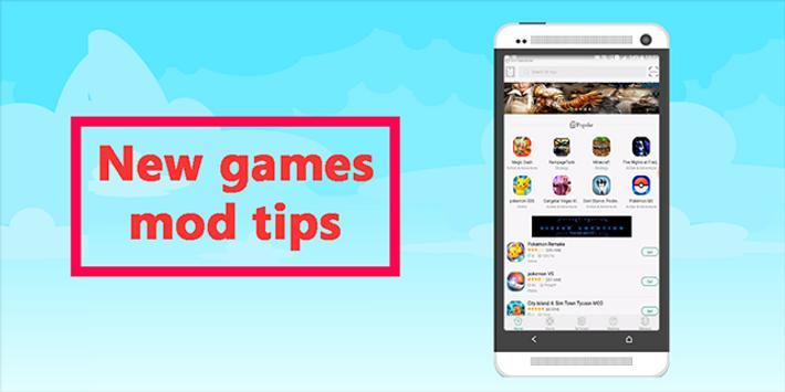 guide tutuapp tutu helper screenshot 2