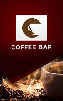Coffee Bar screenshot 2