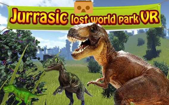 Roblox Mesozoic Era This New Dino Game Is Awesome Youtube Download Jurassic Lost World Park Vr Apk For Android Latest Version