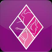 佳利安美生館 icon