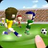 Swipy Soccer icône