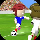 Soccer Rondo icon