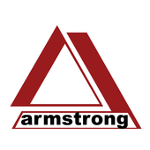 WD Armstrong icon