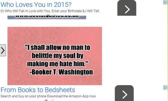 devil quotes apk screenshot
