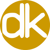 dkPAY icon