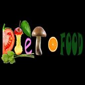 Dietofood icon