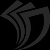 diskartes 1.0 icon