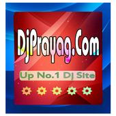Dj Prayag for Android - APK Download