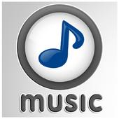 Zara Larsson - I Would Like icon