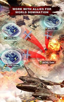 Combat Zone スクリーンショット 3