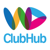 WD Sports Club Hub icon