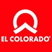 El Colorado icon