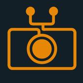 Krishna Mohan Photography icon