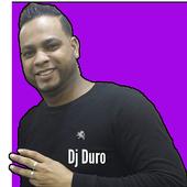Duro Basketball icon