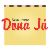 Restaurante Dona Jú icon