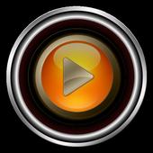 Zarcort Musica - VIVO POR TI icon