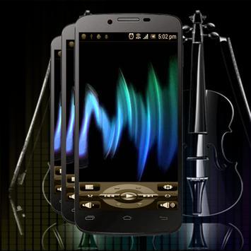 Canciones Mix Nicky Jam-Song El Amante poster