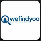Wefindyoo BlackBox icon