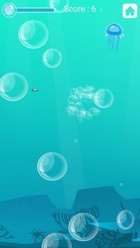 Bubble's Crush screenshot 4