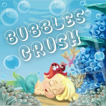 Bubble's Crush screenshot 6