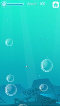 Bubble's Crush screenshot 2