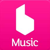 blinkbox Music icon