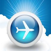 e Cheap Flights icon