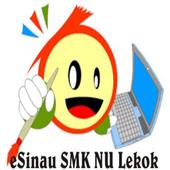 eSinaueSemkaNU icon