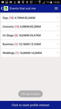 WeAreAfrica screenshot 2