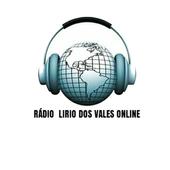 Rádio Lirio dos vales Web icon