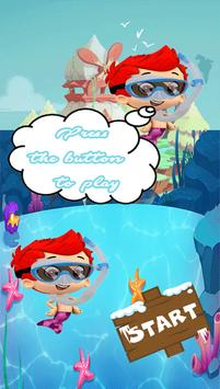 guppies Adventures screenshot 3