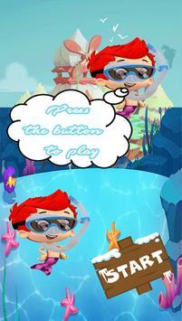 guppies Adventures apk screenshot