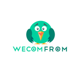 wecomfrom (Unreleased) icon