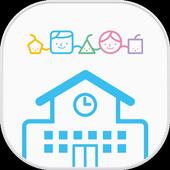 부모성장학교 icon