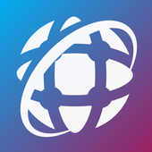 MAPconnect icon