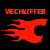 WeChaffer icon