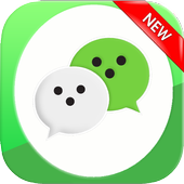 Guide: WeChat icon