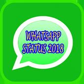 2017 All Latest Whatsap Status 10000+ icon