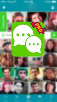Hot WeChat Video Calls & Messages Tips poster