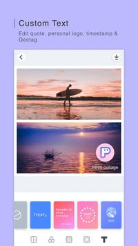 PINS screenshot 1