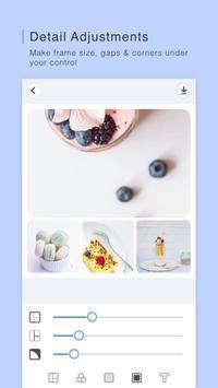 PINS screenshot 3