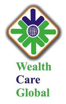 Wealthcare Global apk screenshot