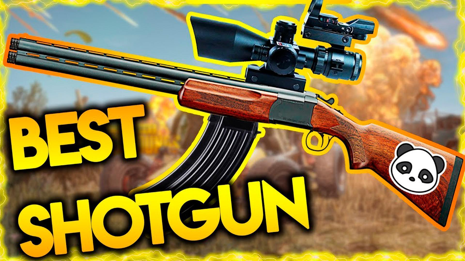 PUBG Mobile Weapons Stats for Android - APK Download