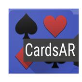 CardsAR icon
