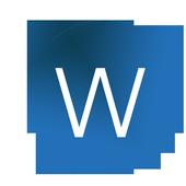 WearAdvisor (Unreleased) icon