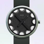 Horizon Watch Face icon