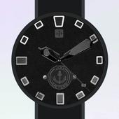Sailor Watch Face icon