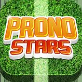 PronoStars icon
